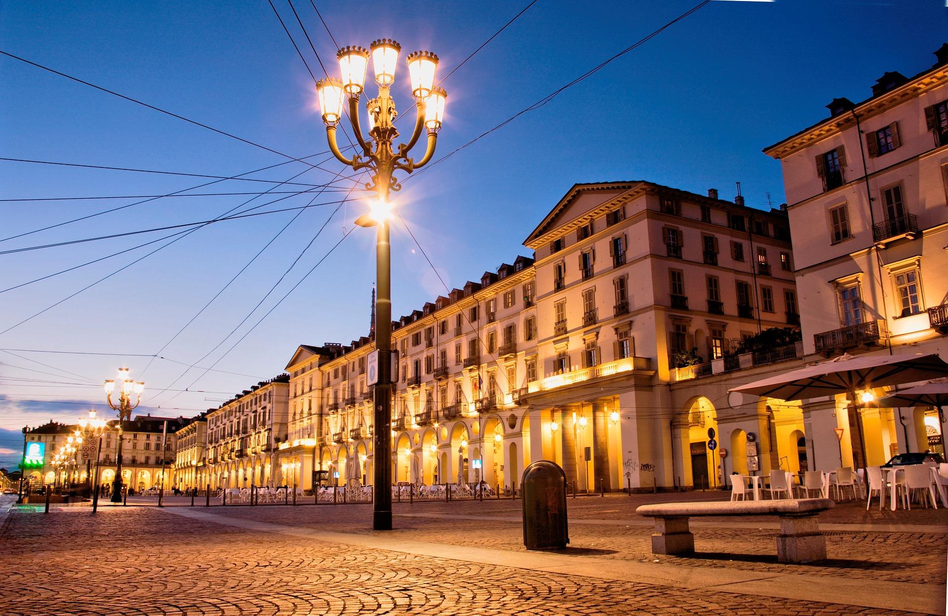 Aperture-a-Torino-2020