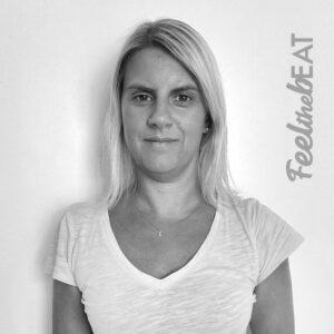 Elena Belliardi, fondatrice di Eat Piemonte
