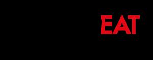 logo feelthebeat srl