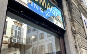 Amaury Fromager