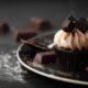 pasticcino al cioccolato