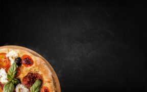 Pizzerie d'Italia 2021 Gambero Rosso