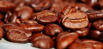 Specialty-Coffee-Bar-a-Torino