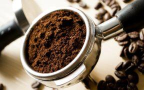 Caffè in Italia