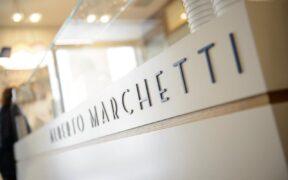 Casa Marchetti