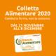 Colletta Alimentare 2020