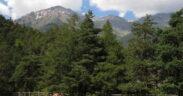 Le Montagne Olimpiche dell'Alta Valle di Susa