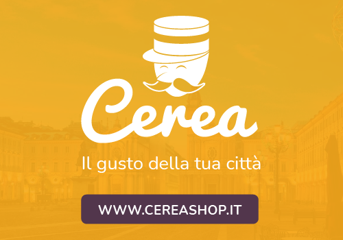 Cereashop Eat Piemonte