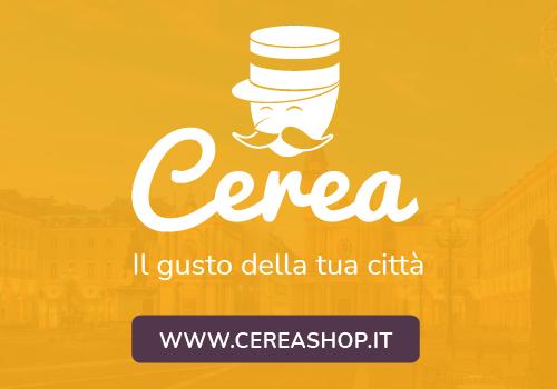 Cereashop Eat Piemonte