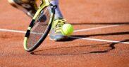 ATP Finals a Torino