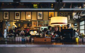 Proposte per la ristorazione