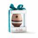 Sette proposte La Perla di Torino per la Pasqua