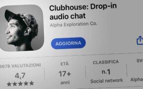 Torino Taste Week sbarca su Clubhouse