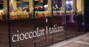 Cioccolati Italiani e BUN