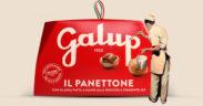Galup diventa marchio storico di interesse nazionale