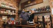 Turin Vermouth sbarca su Cerea Shop