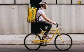 Glovo e il Quick Commerce