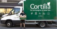 Cortilia lancia la propria Private Label