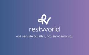 Scopri Restworld