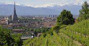 Torino Capitale del Cibo