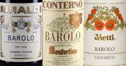 Gli eventi del vino sono da ripensare
