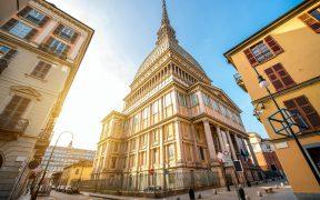 Buonissima Torino